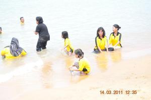 DSC_0632